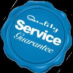 Maegic Quality Assurance